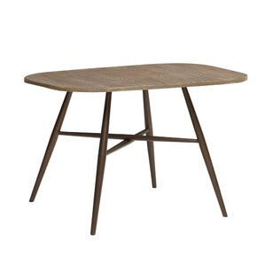 Caf? Dining Table by INK+IVY