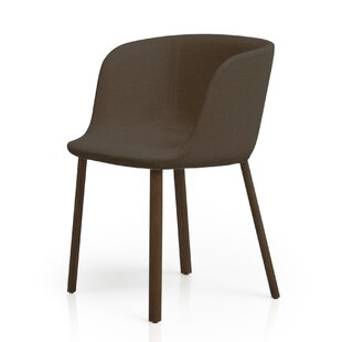 Esse Barrel Chair by Pianca USA