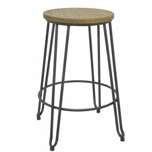 Compare End Table by Three Hands