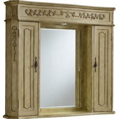Find The Perfect Astoria Grand Medicine Cabinets Wayfair
