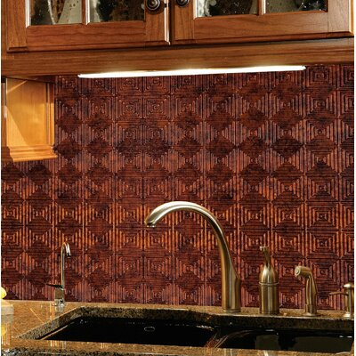 Find The Perfect Red Amp Rust Tile Wayfair