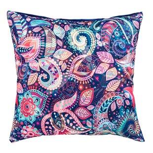 Abeyta Delhi Outdoor Scatter Cushion Image