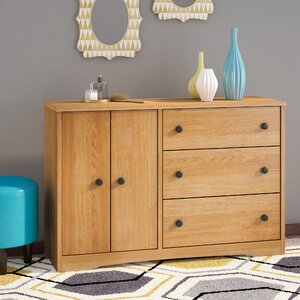 Fine Woodworking 250
