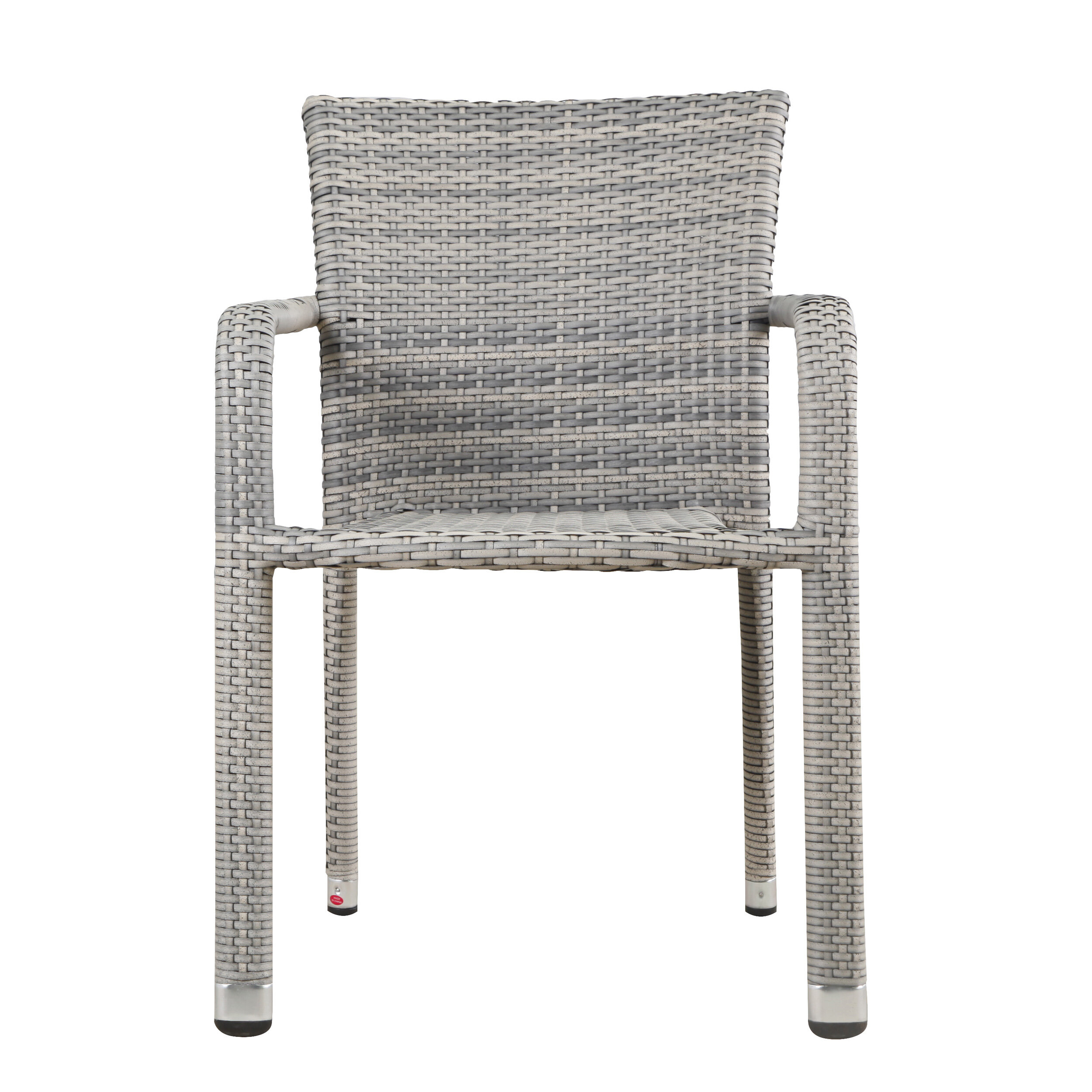 Sol 72 outdoor blakely stacking patio dining chair reviews wayfair
