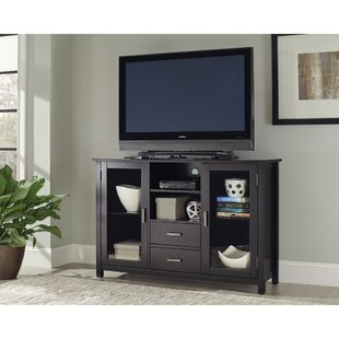 Ducharme Gleaming TV Stand for TVs up to 50