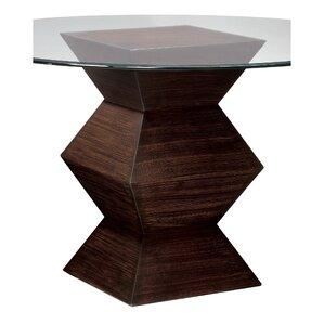 Apolacon Table Base by Wor..