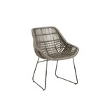 Zoomba Dining Chair by Wildwood