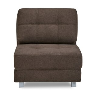 Hatchell Convertible Chair