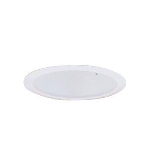 Elco Lighting Smooth Cone Airtight 7.25