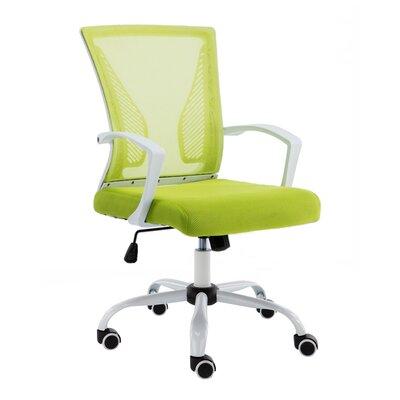 vandue corporation mesh office chair reviews wayfair