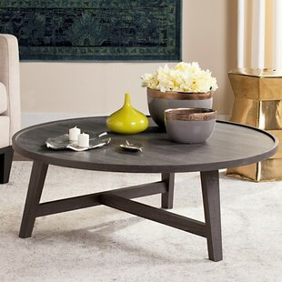 Baden Coffee Table Wade Logan