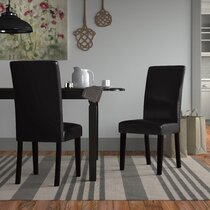 Cheap Dining Chairs | Wayfair