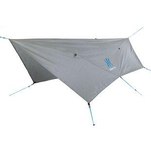 Kijaro Ultra Tarp Tent