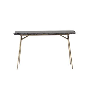 Bechtold Console Table by Foundry Select