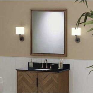 https://secure.img1-fg.wfcdn.com/im/80997323/resize-h310-w310%5Ecompr-r85/1133/113386802/Alsobrook+Bathroom+Mirror.jpg