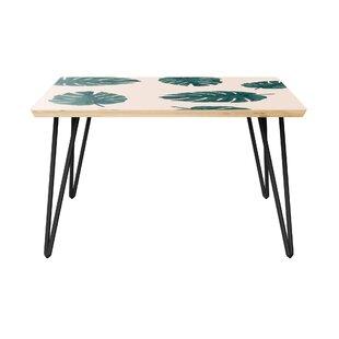 Schiffman Coffee Table