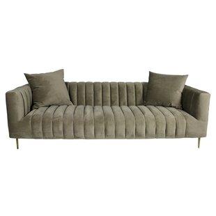 Gleaves Sofa