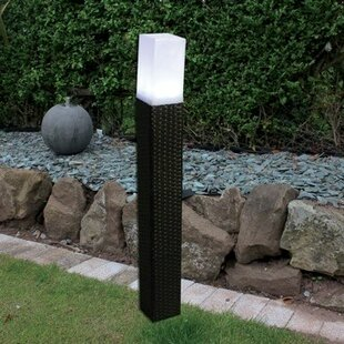 1 LED Pathway Light By Sol 72 Outdoor