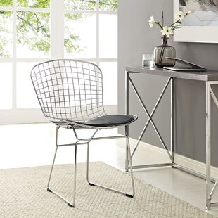 Atherste Upholstered Dining Chair