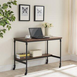 Best Markey Desk by Gracie Oaks