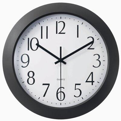 Analog Atomic Wall Clocks You Ll Love In 2019 Wayfair