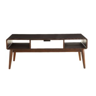 Gosselin Coffee Table by George Oliver