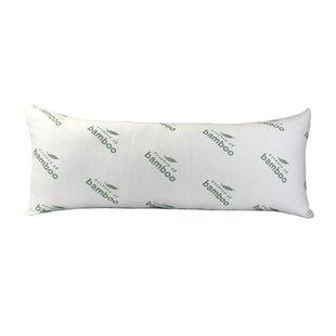 Bamboo Sofa Wayfair