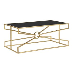 Shankle Coffee Table By Bloomsbury Market
