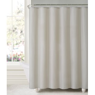 Shower Curtain Liner 72 X 78