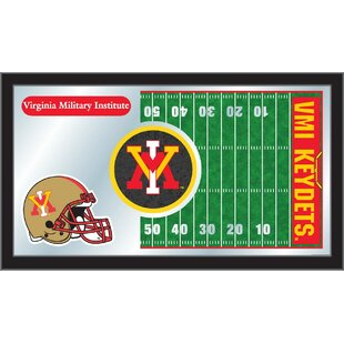 060ad11003c8 NCAA Virginia Military Institute NCAA Products You'll Love | Wayfair