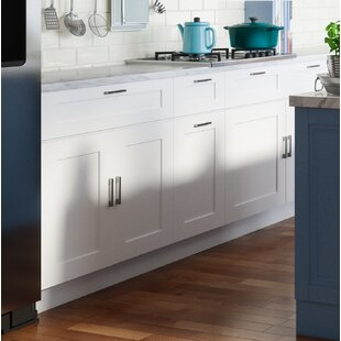 Basement Kitchen Cabinets Wayfair