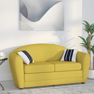mitchell gold sofa. Search Results For \ Mitchell Gold Sofa