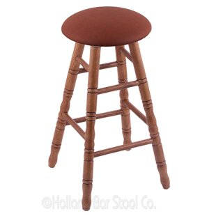 Read Reviews 36 Swivel Bar Stool by Holland Bar Stool Reviews (2019) & Buyer's Guide