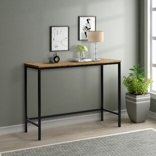 Toronto Console Table