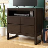 Lambertville TV Stand for TVs up to 40 by Wade Logan®