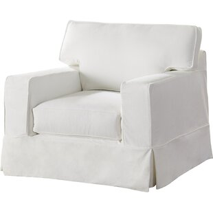 Young Armchair