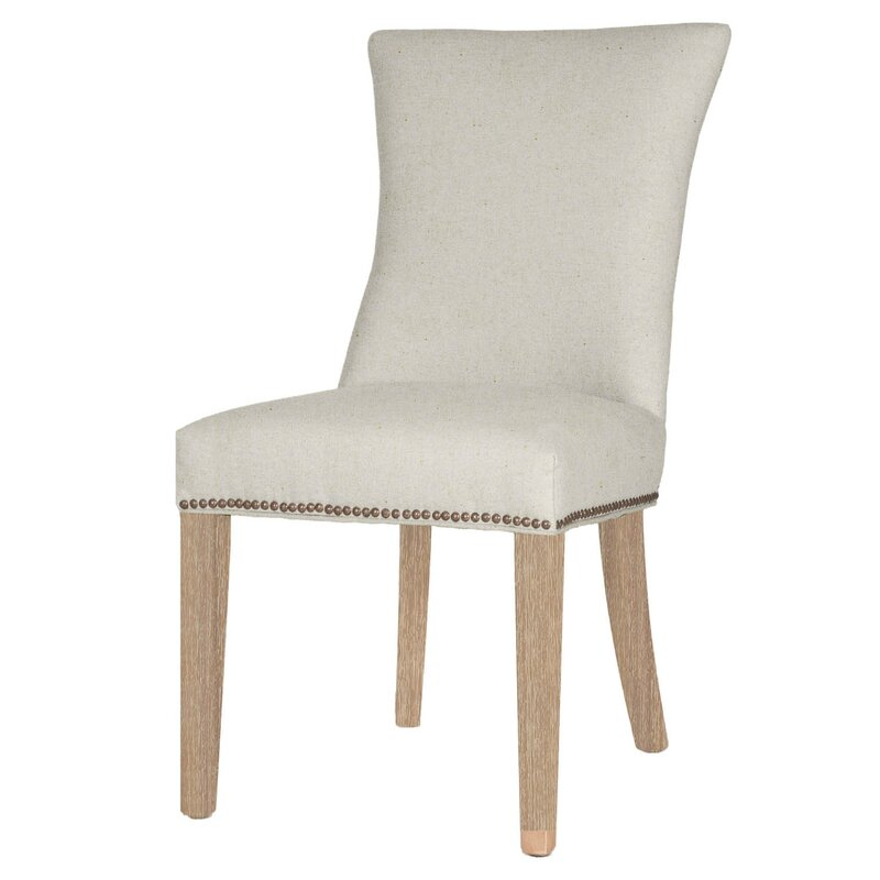 Raphael Side Chair