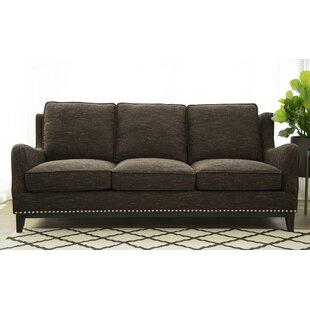 Darby Home Co Kalmanovitz Fabric Sofa