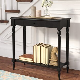 Ariella Console Table