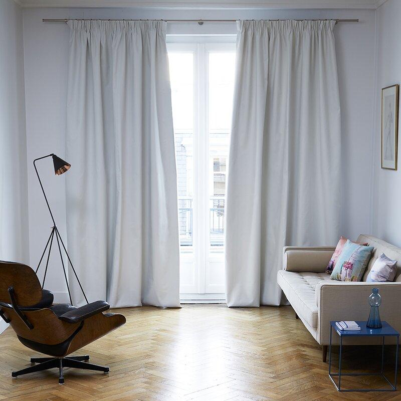 madura thermovorhang occulatant bewertungen. Black Bedroom Furniture Sets. Home Design Ideas