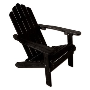 Adirondack ChairString Light Company Adirondack Chairs You ll Love   Wayfair. Adirondack Furniture Company. Home Design Ideas