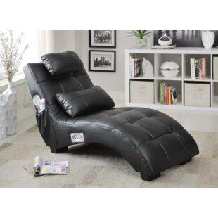 Latitude Run Vandeusen Chaise Lounge