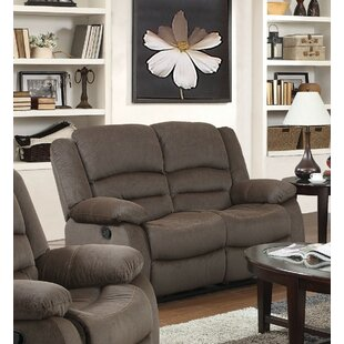 Huling 2 Piece Living Room Set (Set of 2) by Red Barrel Studio