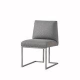 Sharyn Upholstered Dining Chair by Brayden Studio®