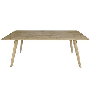 Millwood Pines Jacklyn Dining Table