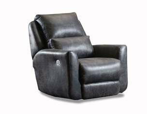 Southern Motion Producer Power Recliner