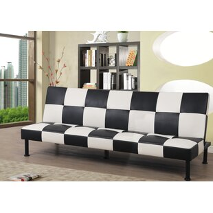 Mcnatt Convertible Sofa
