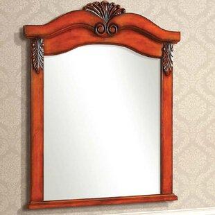 Find a Bathroom/Vanity Mirror ByDawn USA