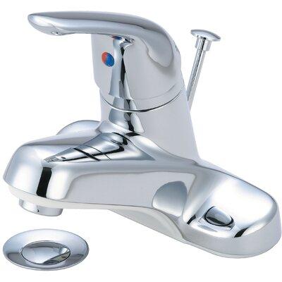 California Faucets Faucet California Faucets Faucet