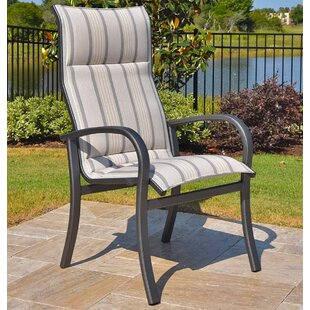 Terrabay Patio Dining Chair